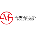Global Media Solutions